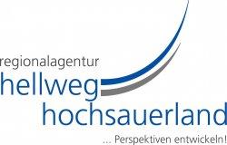 Regionalagentur