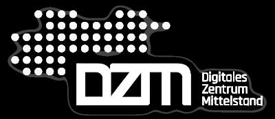dzm_logo_w